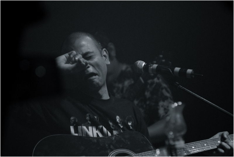 parikrama unplugged