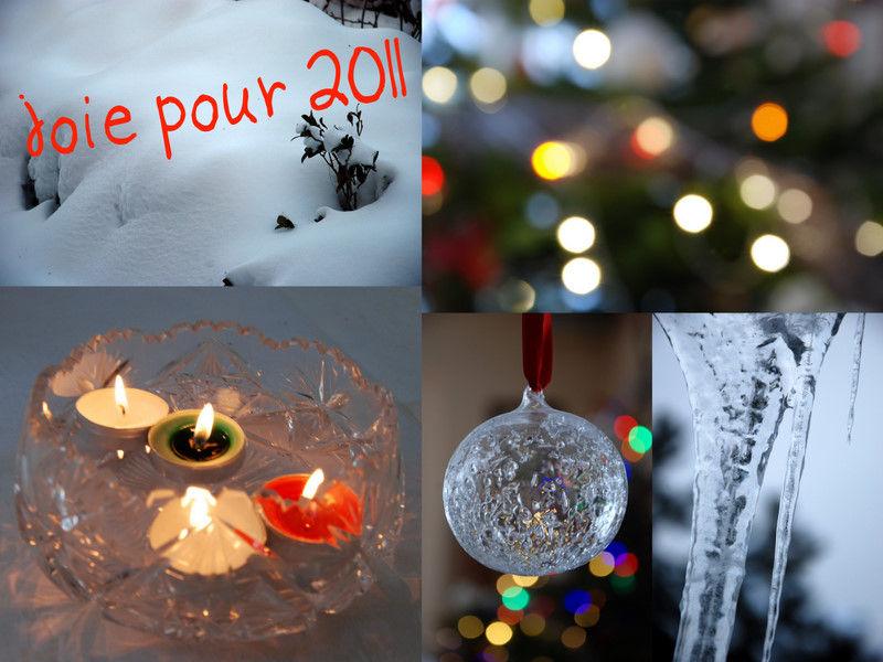 ♥♫♪ ... Happy New Year ... ♥ ♫♪