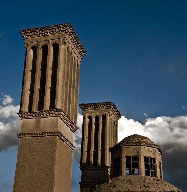 mahan,kerman(Iran)
