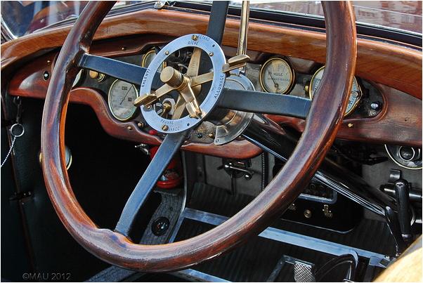 Hispano Suiza   3