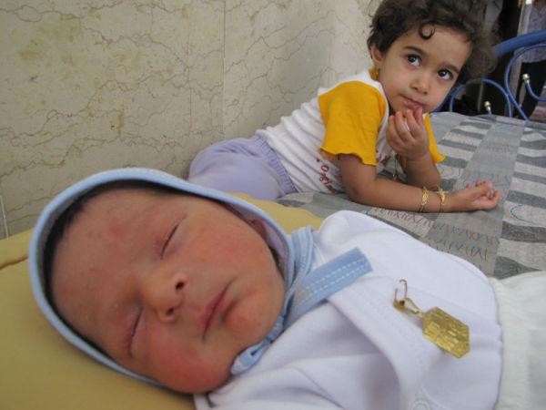 مریم و احسان2