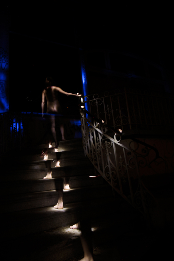 hippodrome Watermael-Boitfort-marches