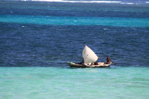 Indi Ocean