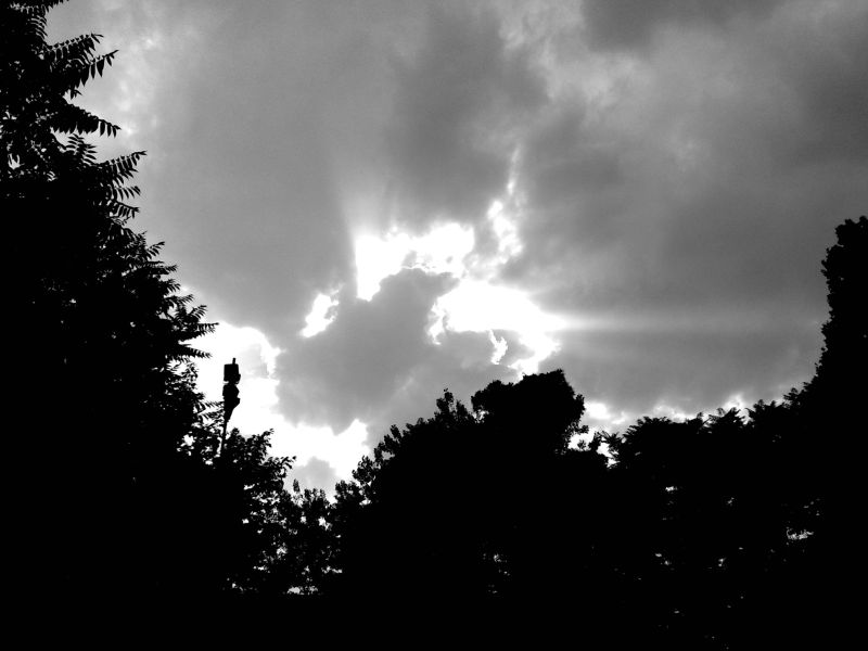 Sky 05