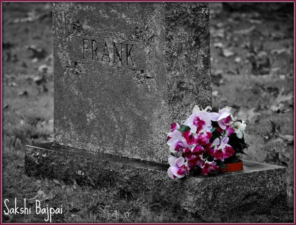 North Cemetery, Billerica
