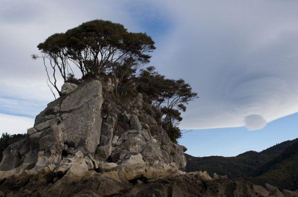 Abel Tasman - Paradise on Earth