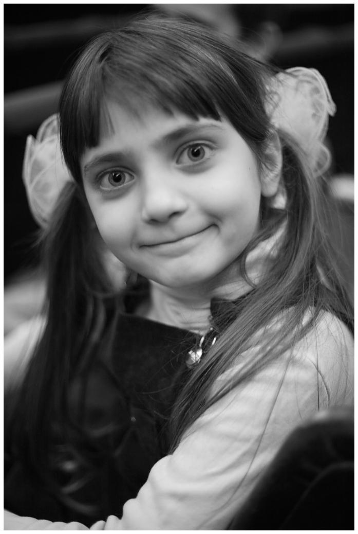 helping children in Ukraine