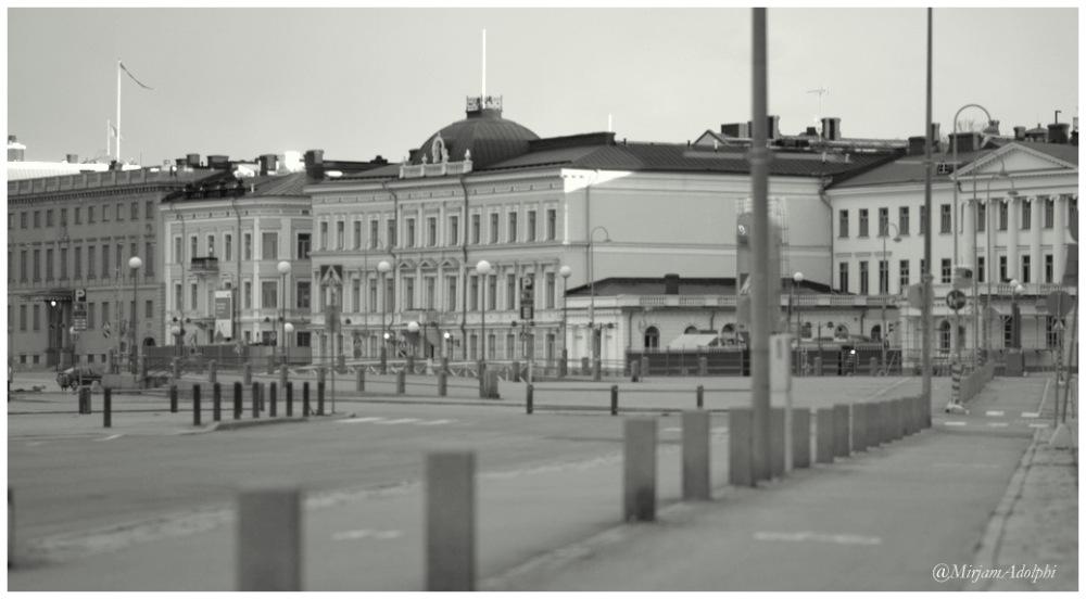 Helsinki,