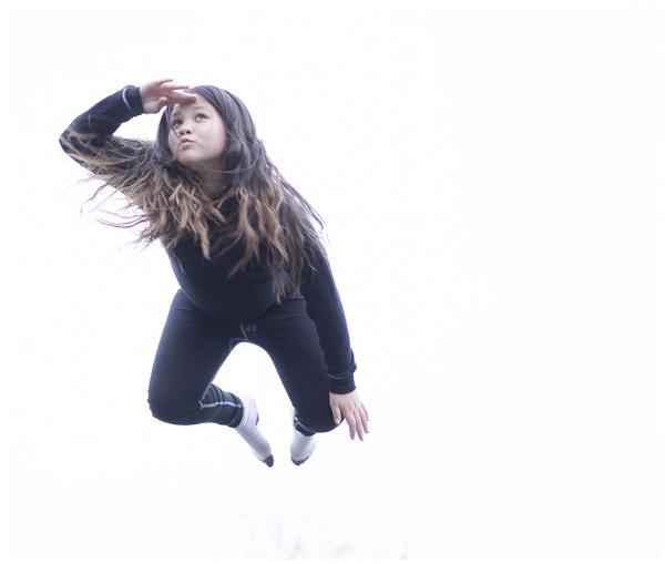 JUMP #2
