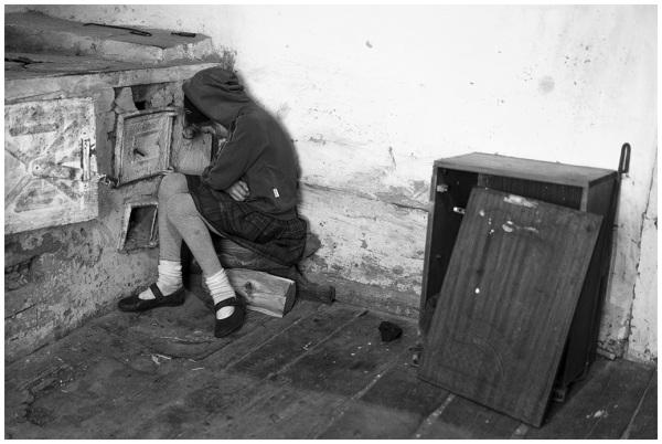 Poverty #2