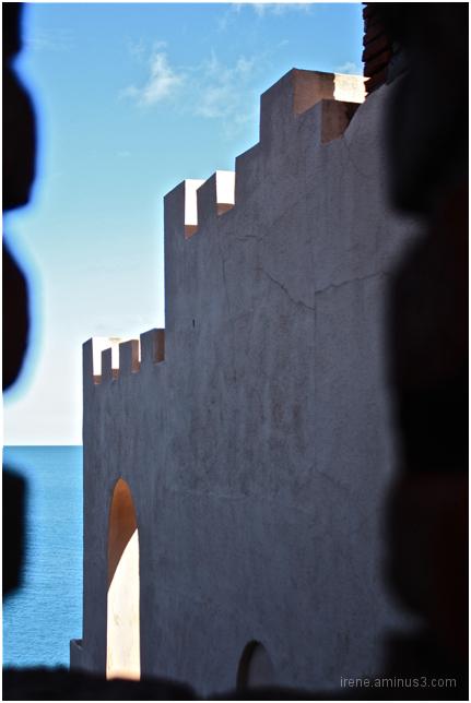 Collioure -2