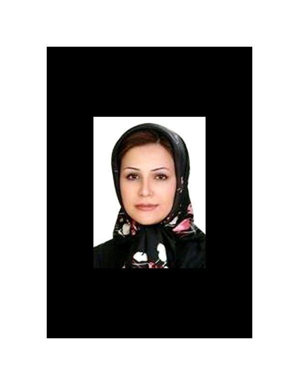 election iran vote sad unbelievable