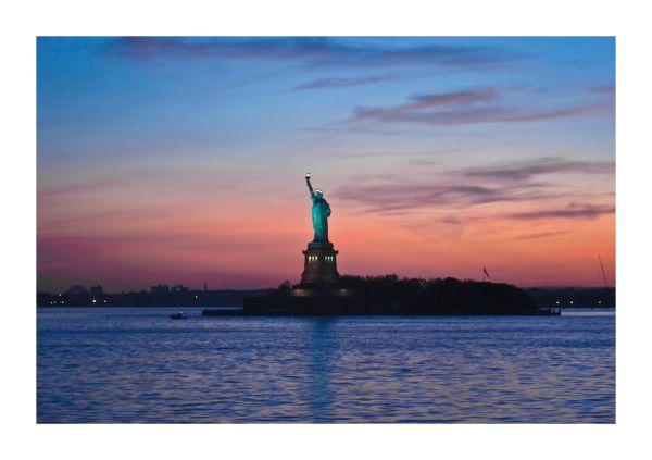 Liberty, liberty statue, new york, NY, NYC, river,