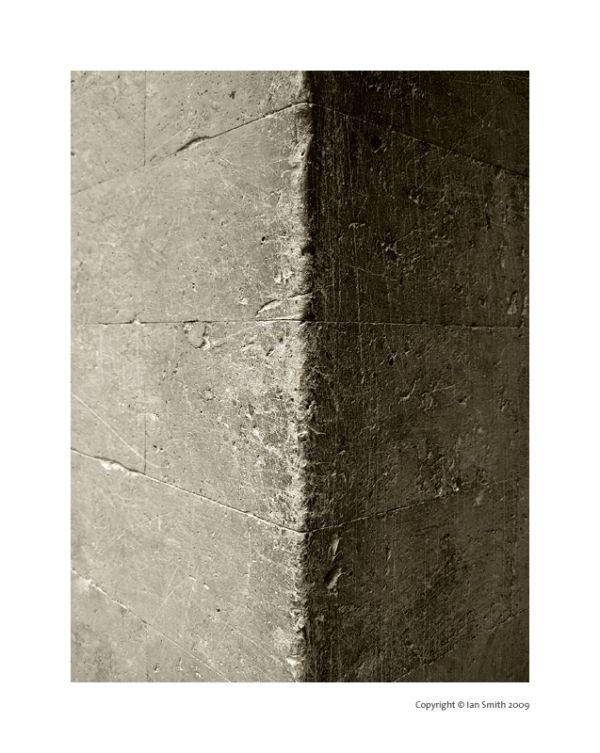 stone wall beijing
