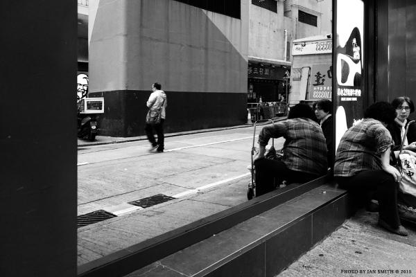 Ming Yuen Western Street, North Point, Hong Kong