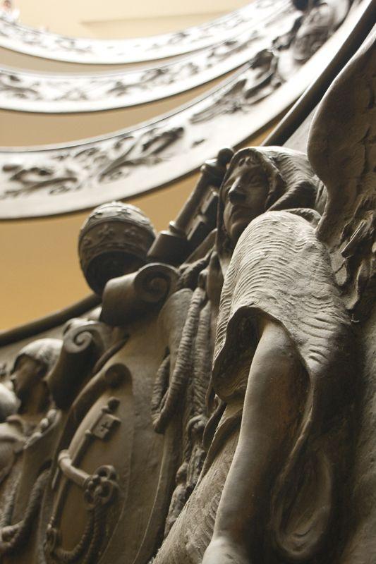 Vaticaanmuseum