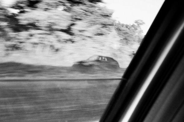 car, blur, speed, window