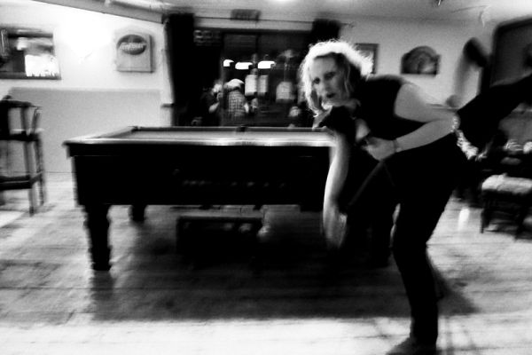 callan, ireland, pool, pub