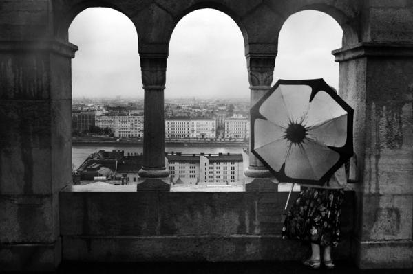budapest, buda, castle, vár, hungary, magyarország