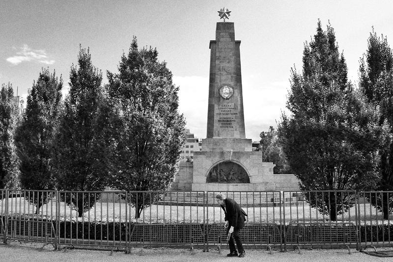 budapest, szabadsag, ter, liberty,square, monument