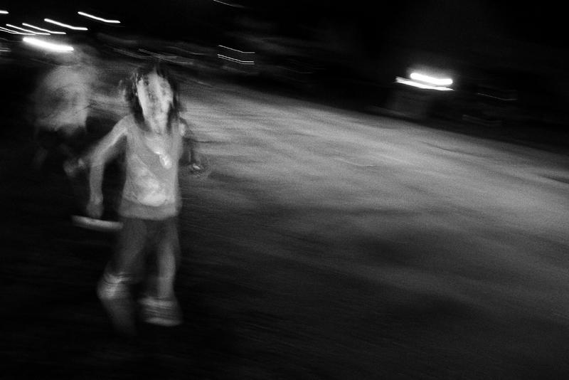 kids, blur, ördögkatlan, nagyhasrsány