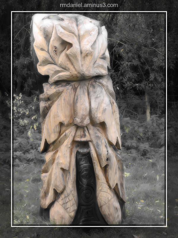 carving,art,celtic
