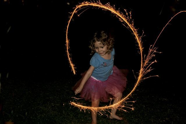 diwali magic