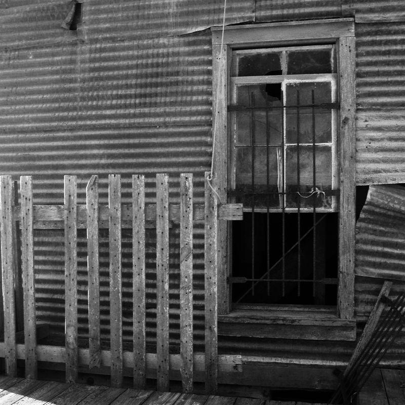 Texas grainmill in Yorktow, TX