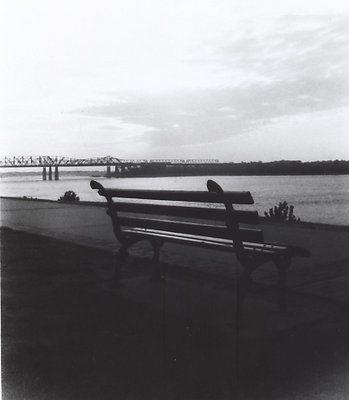 Mississippi' s memories