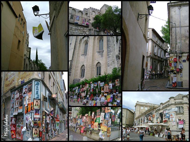 Festival d'Avignon : que choisir ?