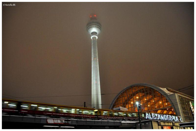 Berlin #4