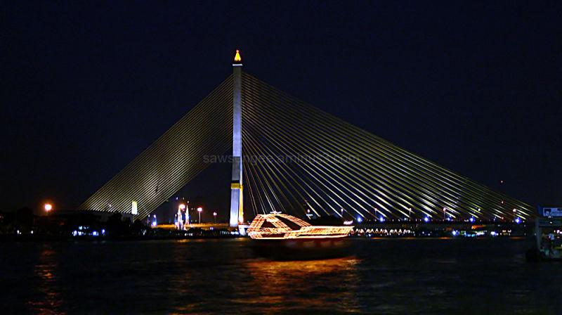 another bridge to crosss...........3