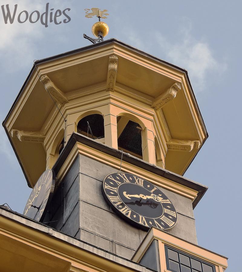 Dalem Church