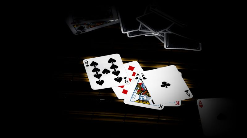 spade, diamond, hearts