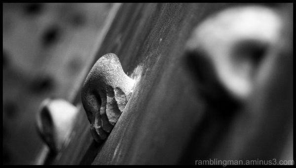 Climbing hold