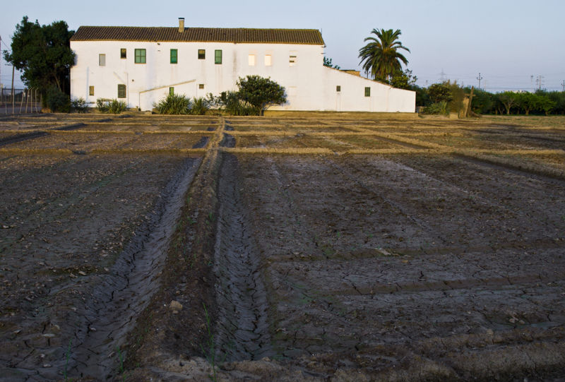 Cal Tombarella