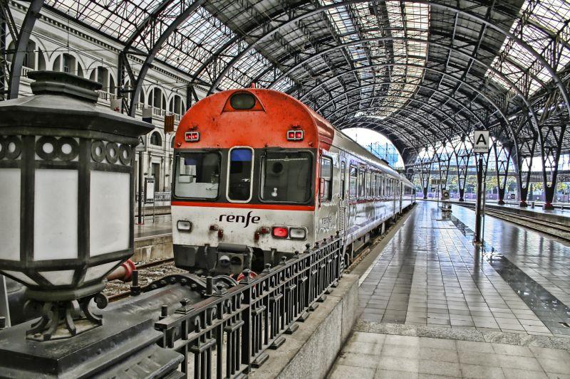 Estació de França (Barcelona)