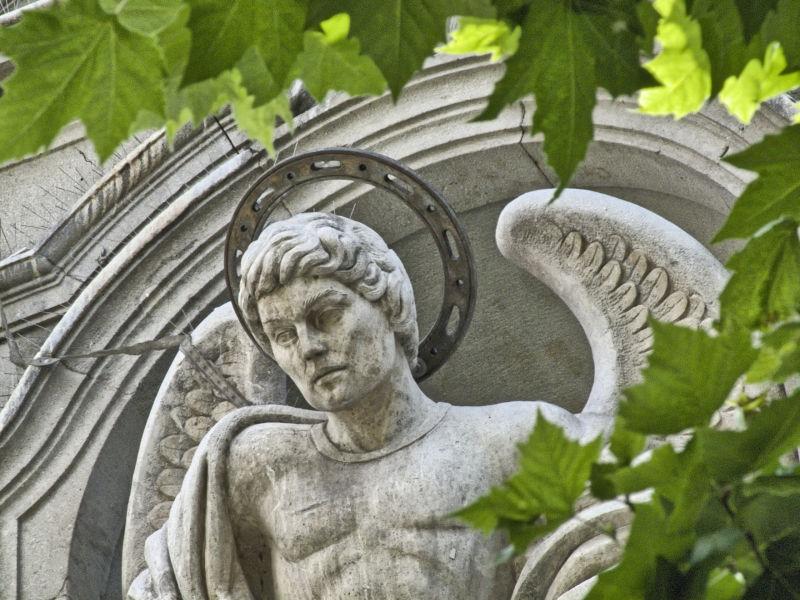 Sant Miquel del Port