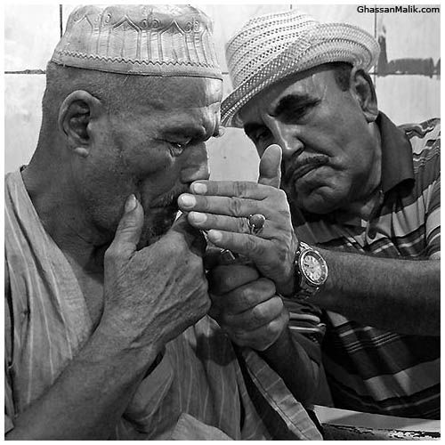 People,man,Iraq,GhassanMalik.com,غسان ملک عراق,por