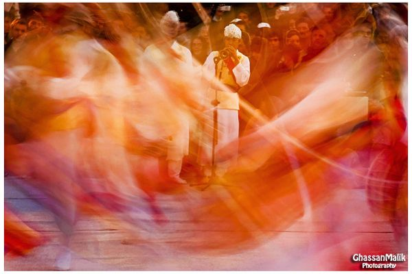Iraq,Iran,action,colors,dance,people