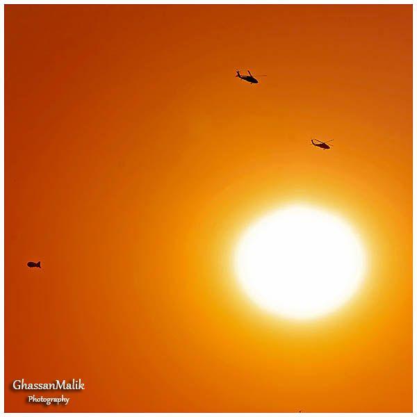 sky,sun,iraq,baghdad