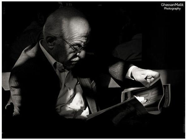Iraq,Baghdad,man,portrait