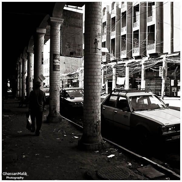 Iraq,baghdad,streets