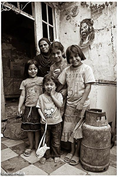 Iraq,woman,girls