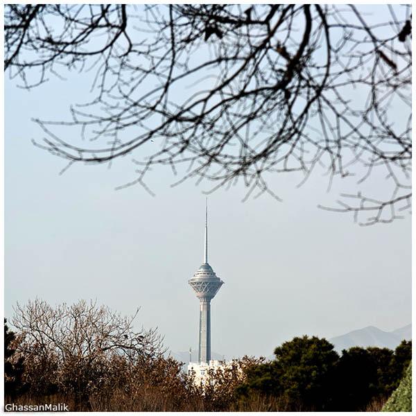 iran,iraq,tehran,tower