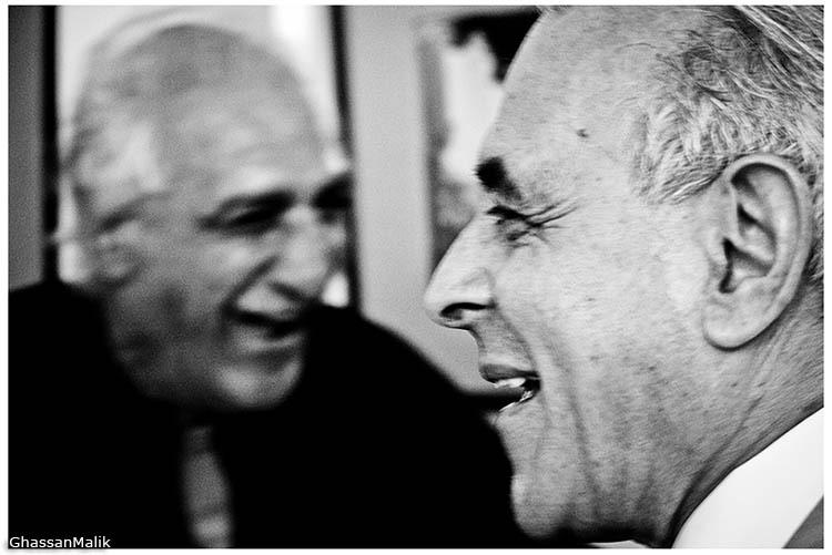 Iraq,men,laughter