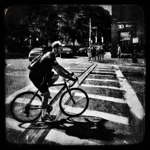 boston black city town URBAN
