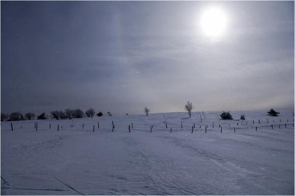 Cercle Solaire