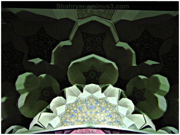 Shah nematollah vali 2