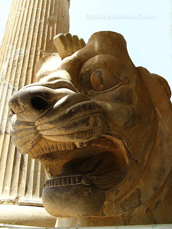 Lion Capital1